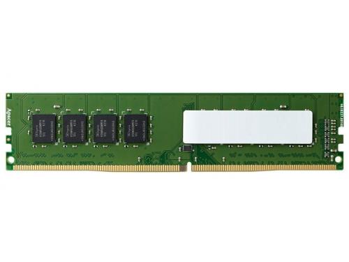 ������ ������ Samsung M378A5143EB1-CPBD0, 4Gb (DDR4, 2133MHz, 1x DIMM), ��� 1