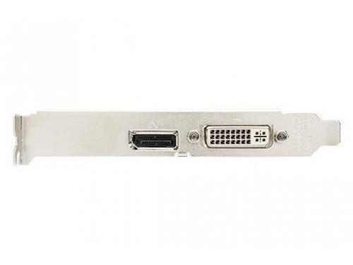 Видеокарта профессиональная Dell Quadro K620 PCI-E 2.0 2048Mb 128 bit DVI (490-BCGC), вид 2
