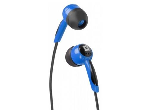 Defender Basic 604, синие