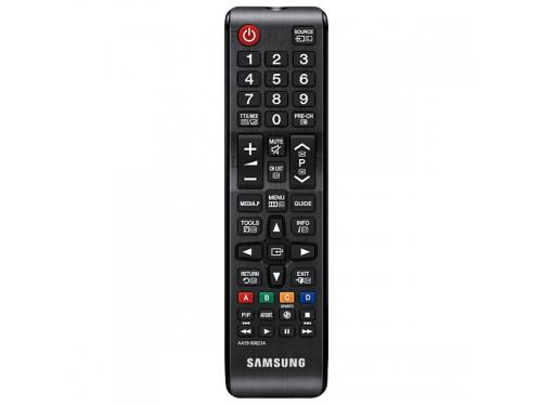 телевизор SAMSUNG LT24E310EX, чёрный, вид 10