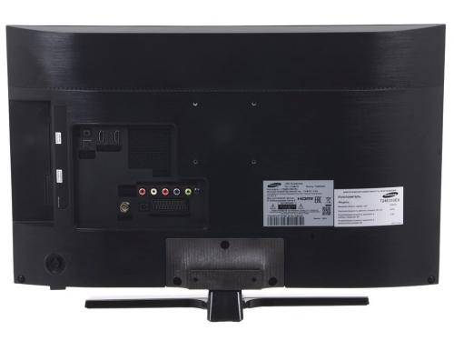 телевизор SAMSUNG LT24E310EX, чёрный, вид 6