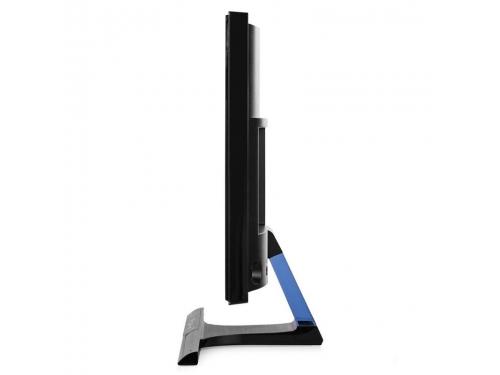 телевизор SAMSUNG LT24E390EX, чёрный, вид 4