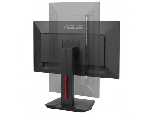 Монитор ASUS MG279Q, чёрный, вид 2