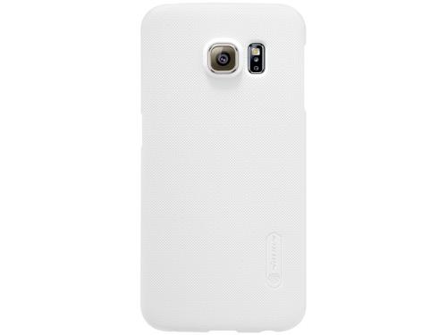 ����� ��� ��������� Nillkin Super frosted shield ��� Samsung Galaxy S6 Edge �����, ��� 1
