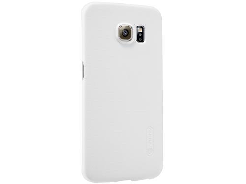 ����� ��� ��������� Nillkin Super frosted shield ��� Samsung Galaxy S6 Edge �����, ��� 2
