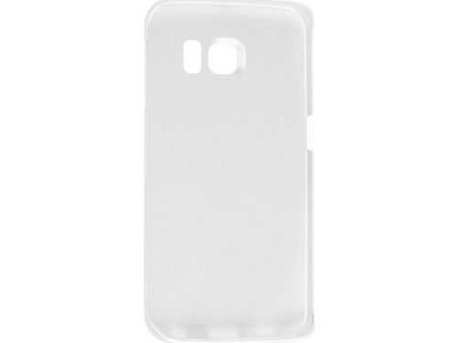 ����� ��� ��������� Nillkin Super frosted shield ��� Samsung Galaxy S6 Edge �����, ��� 3