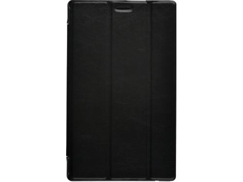 Чехол для планшета ProShield slim case для Asus Zenpad 8.0 Z380, черный, вид 1