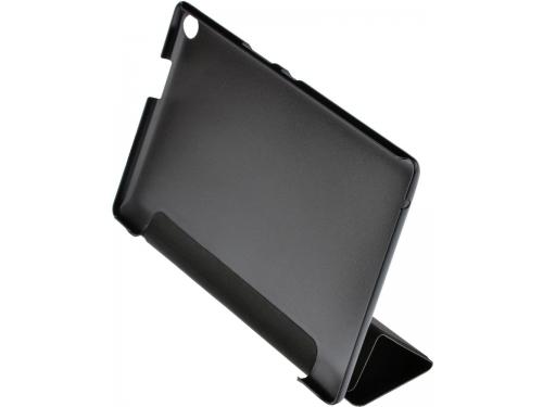 Чехол для планшета ProShield slim case для Asus Zenpad 8.0 Z380, черный, вид 2