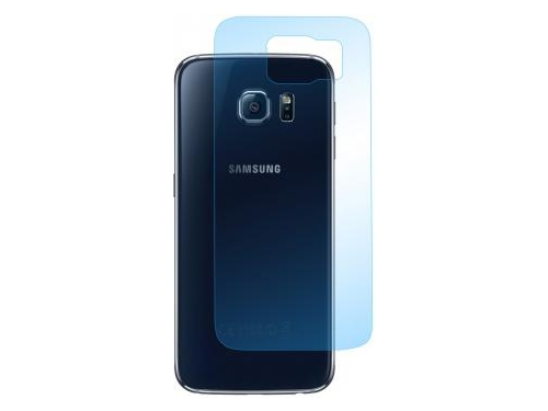 �������� ������ ��� ��������� skinBOX ��� Samsung Galaxy S6 /front&back/, ��� 2