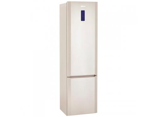 Холодильник Beko CMV 533103 B, вид 1