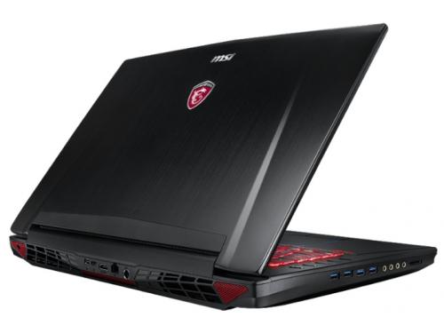 Ноутбук MSI GT72 6QD-844RU Dominator G , вид 3