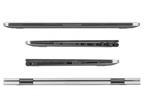 ������� HP Spectre 13-4000ur x360 , ��� 5