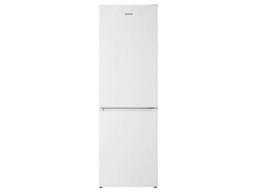 Холодильник Daewoo RN-331NPW, вид 1