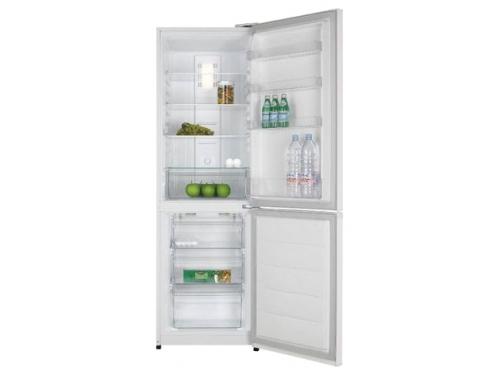 Холодильник Daewoo RN-331NPW, вид 2