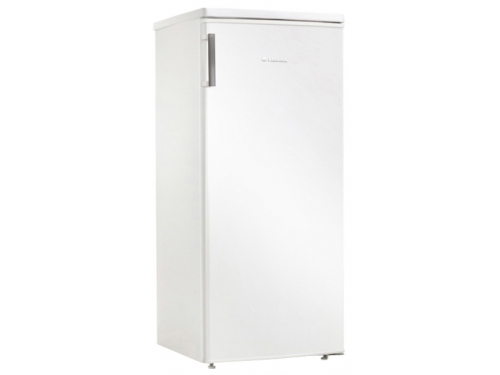 Холодильник Hansa FM208.3, вид 1