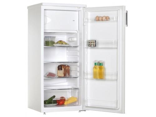 Холодильник Hansa FM208.3, вид 2