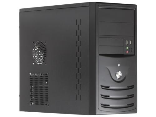 Системный блок CompYou Office PC W170 (CY.585964.W170), вид 2