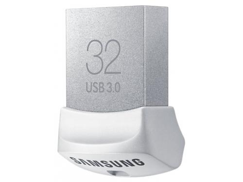 Usb-флешка SAMSUNG USB 3.0 Flash Drive FIT 32GB (MUF-32BB/APC), вид 3