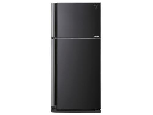 Холодильник Sharp SJ-XE59PMBK, вид 1
