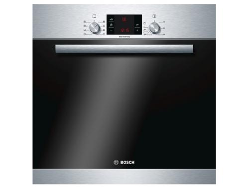 Духовой шкаф Bosch HBA23B150, вид 1
