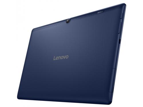 ������� Lenovo TAB 2 A10-30 16Gb LTE, �����, ��� 5