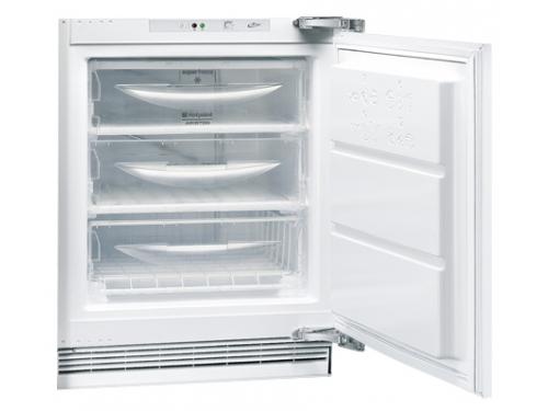 Холодильник Hotpoint-Ariston BFS 1222,1, вид 1