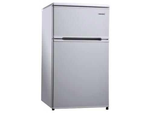 Холодильник Shivaki SHRF-90D white, вид 1