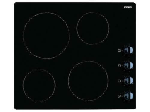 Варочная поверхность Whirlpool Ignis AKL 359/NE, вид 1