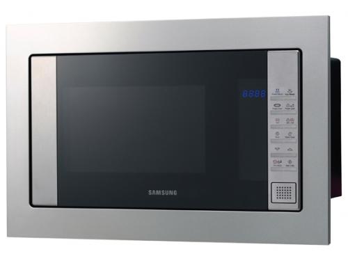 Микроволновая печь Samsung FG77SSTR, вид 1