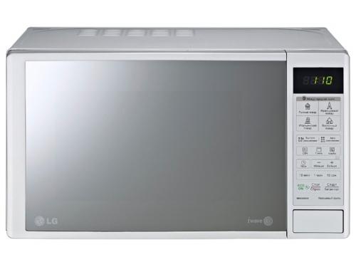Микроволновая печь LG MB-40R42DS, вид 1