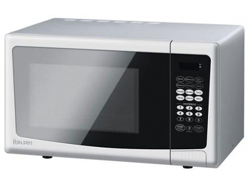 Микроволновая печь Rolsen MS2380SB, вид 1