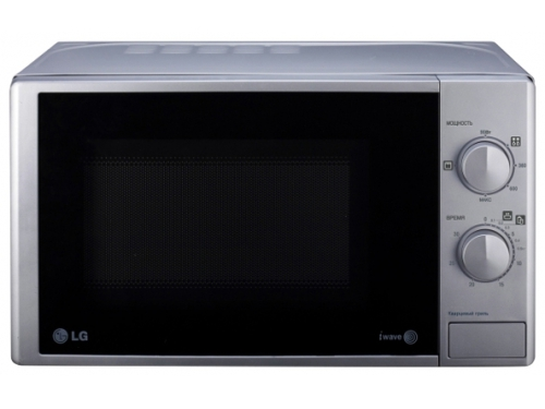 ������������� ���� LG MH-6022DS, ��� 1