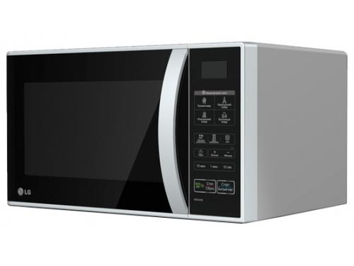 ������������� ���� LG MS-2342BS, ��� 1