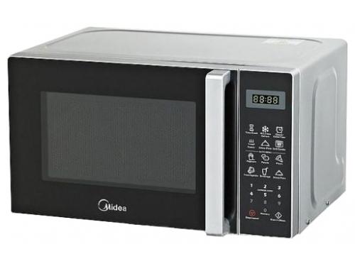 ������������� ���� Midea EG820CXX, ��� 1