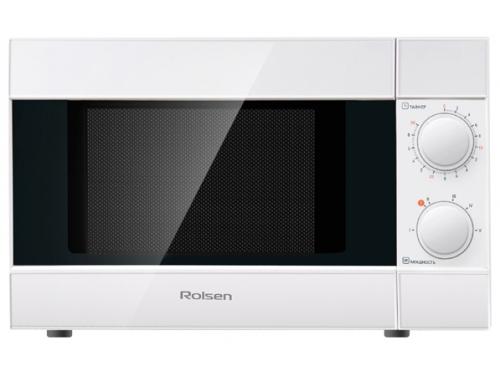 ������������� ���� Rolsen MS1770MM, ��� 1
