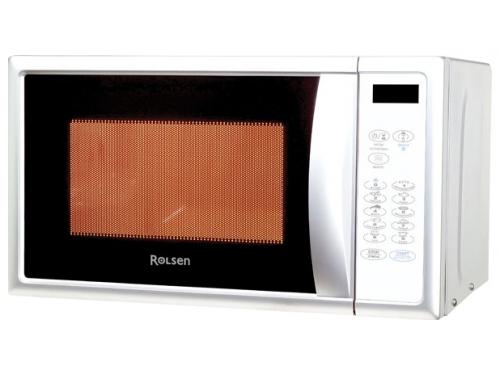 ������������� ���� Rolsen MS2080SC, ��� 1