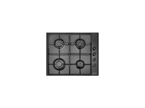 Варочная поверхность Beko HIZG 64121 AR черная, вид 1