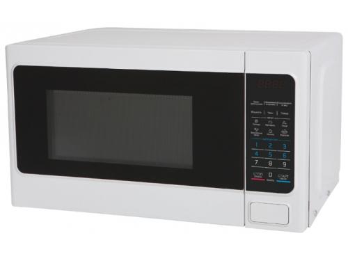 Микроволновая печь Midea EM820CAA-W без гриля, вид 1