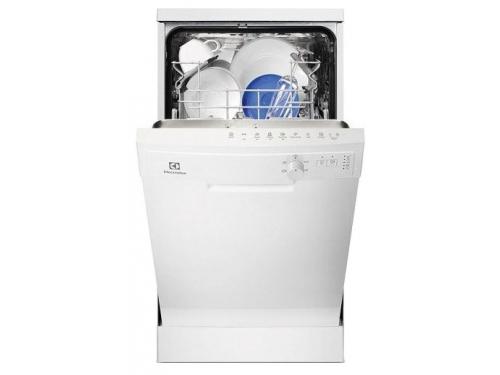Посудомоечная машина Посудомоечная машина Electrolux ESF9420LOW, вид 1