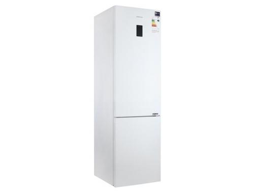 Холодильник Samsung RB37J5200WW, вид 1