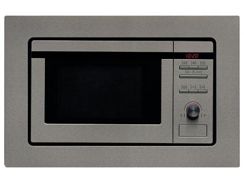 Микроволновая печь встраиваемая Hansa AMM 20BIH, вид 1