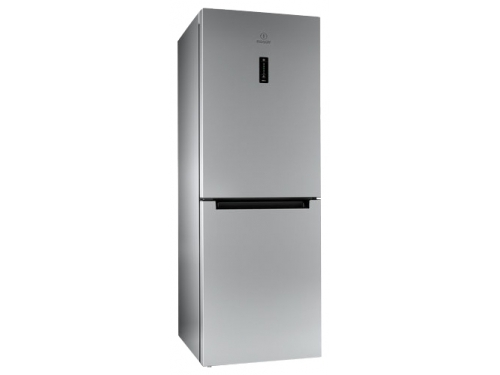 Холодильник Indesit DF 5160 S, вид 1