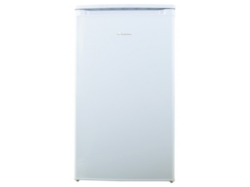 Холодильник Hansa FM106.4, вид 1