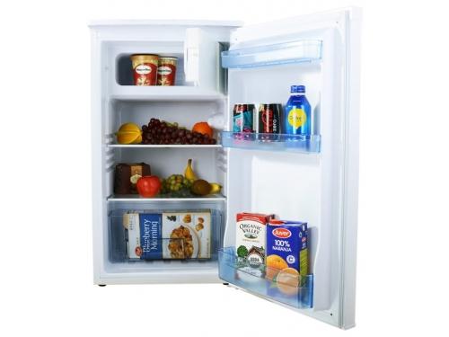 Холодильник Hansa FM106.4, вид 2