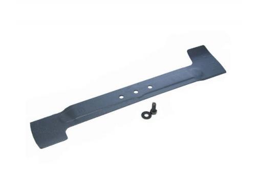 Нож для газонокосилки BOSCH f016800272, для Rotak 37, вид 1