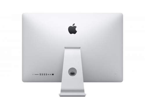 Моноблок Apple iMac 21.5 i5 1.6/8Gb/1TB/IntelHD6000 , вид 3