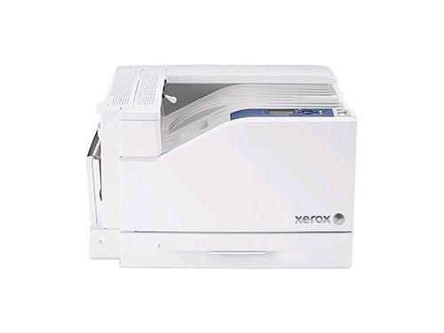 �������� ������� ������� Xerox Phaser 7500N, ��� 1