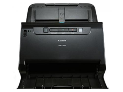 Сканер Canon imageFORMULA DR-C240 (0651C003), вид 1