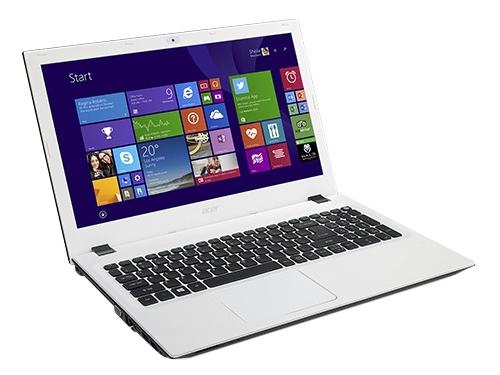 Ноутбук Acer ASPIRE E5-532-P6LJ, , вид 2