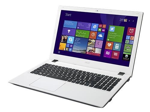 Ноутбук Acer ASPIRE E5-532-P6LJ, , вид 3